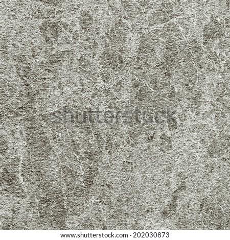 Square wallpaper - stock photo