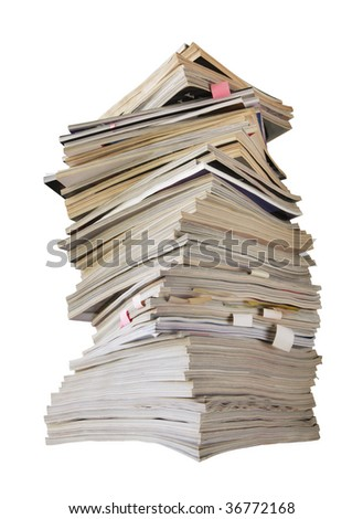 Tall stack Stock Photos, Images, & Pictures   Shutterstock