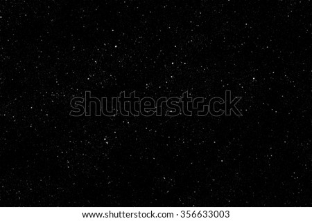 """Stars and galaxy white space sky night background  """"Elements of this image furnished by NASA"""" - stock photo"""