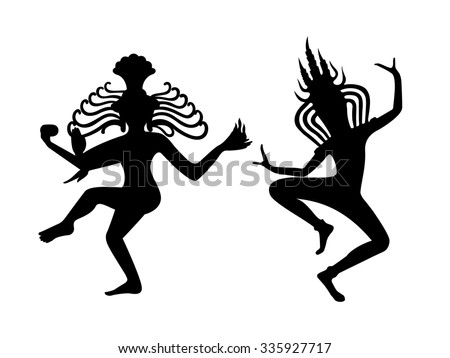 dancing shiva stock photos images  pictures  shutterstock