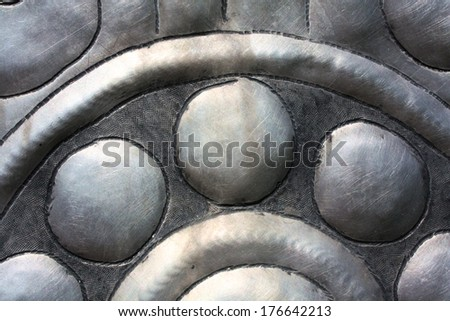 Engraved Metal Stock Photos Images Amp Pictures Shutterstock