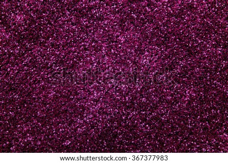 Stock picture of colored carpet for backgrounds - stock photo