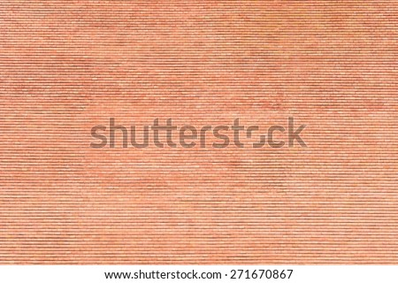 Stone Brick Wall Background Texture Pattern - stock photo