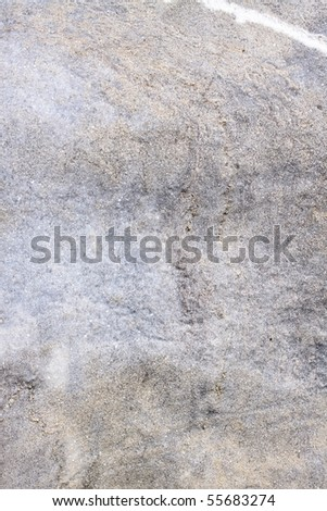 Stone, Marble, Granite texture - stock photo