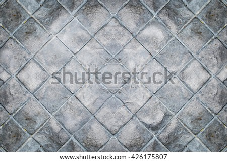 stone pattern,stone texture,stone wall,stone floor,stone backgrounds,stone material,rock pattern,rock  texture,rock wall,,rock backgrounds,rock material. For design with copy space for text or image. - stock photo