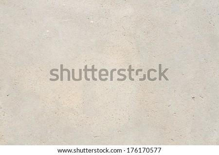 stone texture - stock photo