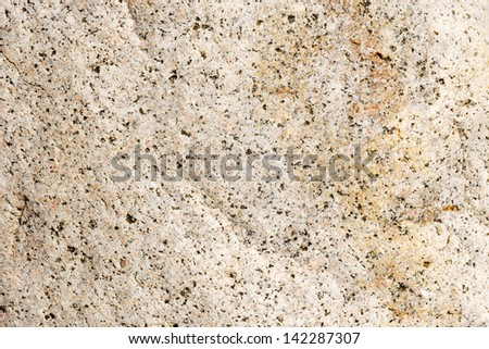 Stone texture for background - stock photo