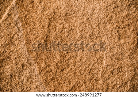 Stone wall texture background. - stock photo