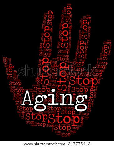 growing old a psychological interpretation of These programs are particularly useful for students of psychology,  physical  changes that accompany aging and explain how deterioration can be prevented.