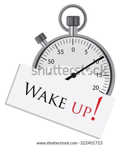 Stopwatch, stopwatch raster,deadline,wake up, stopwatch icon, alert raster - stock photo