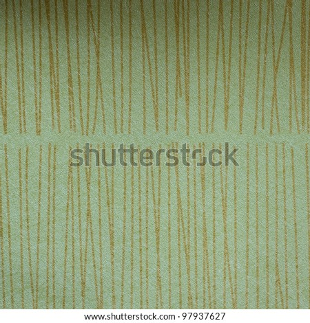 stripe fabric texture. Abstract background. Close up. - stock photo