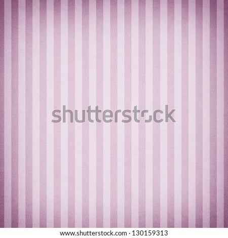 Striped abstract background - stock photo