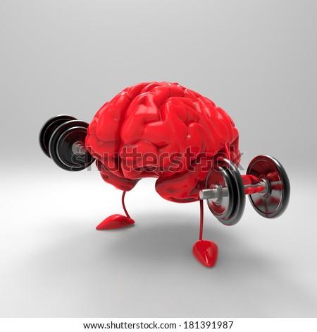 Does vitamin b6 improve memory