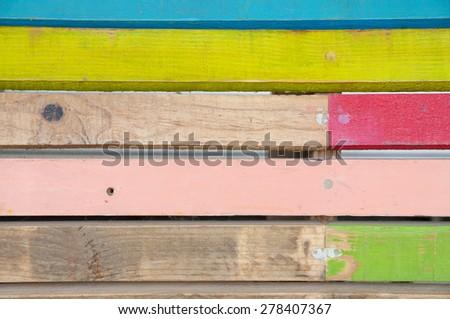 Styling - stock photo