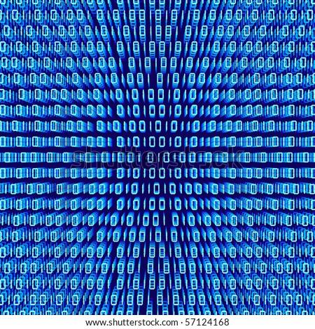 Best binary option broker list - Bin  re optionen wann traden