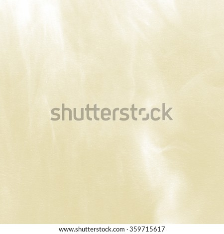 subtle marble texture - universal background - stock photo