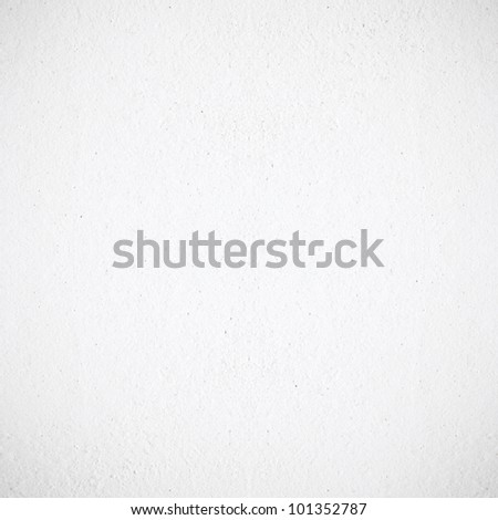subtle white square background or texture - stock photo