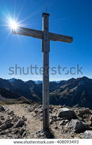 jochberg christian singles Hotels maurach am achensee 2018 - 2019 - offers holiday accommodation hotels in maurach am achensee, tyrol, austria search and book now by directbookingro.