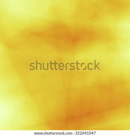 Sunny golden fall pattern website abstract design - stock photo