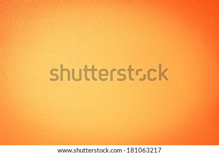 Surface of abstract leather background - stock photo