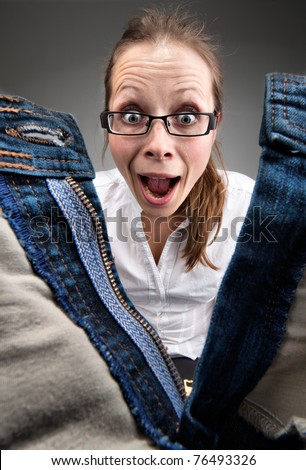 girl unzip man imagefap