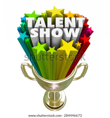 talent shows of children Talent definition is - a special often athletic, creative, or artistic aptitude how to use talent in a sentence synonym discussion of talent.