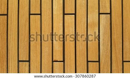 Boat Decks Teak Teak Deck Texture And
