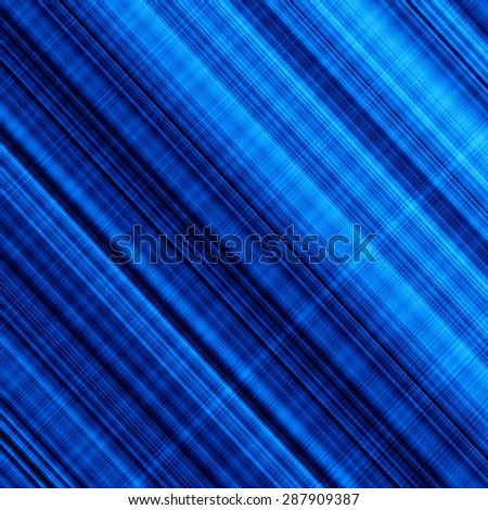 Technology blue modern grill web pattern background - stock photo