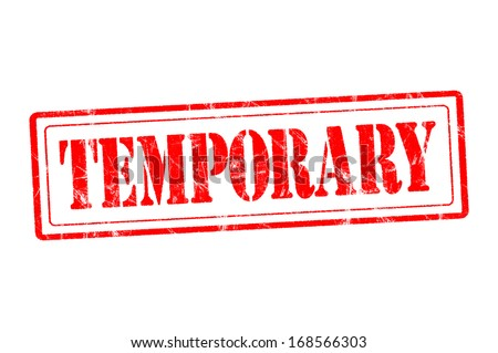 temporary stock photos images amp pictures shutterstock