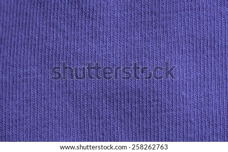 Textile Background - macro of a woolen texture - stock photo