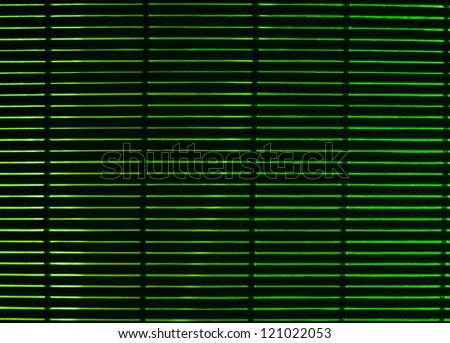 texture abstract background - stock photo