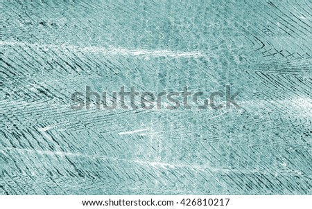 Texture. Abstract Paint Brush Texture Art Background. Colorful effect of paint and paper. Graphic paint texture background. Texture watercolor monochrome background. - stock photo