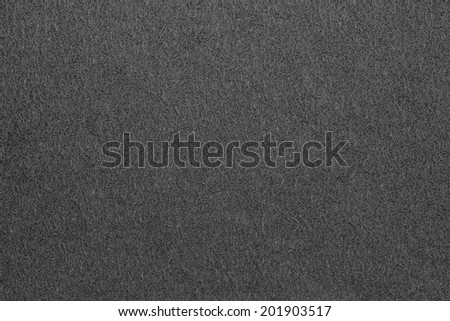 Texture background of  plastic doormat. - stock photo