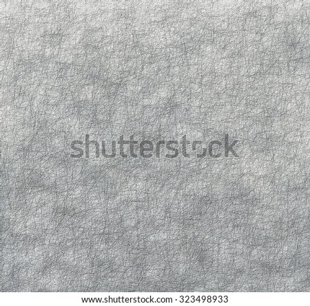texture / background with a scratched surface  - stock photo