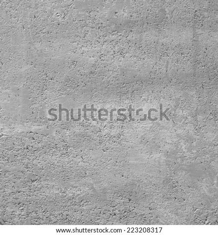 texture grunge background - stock photo