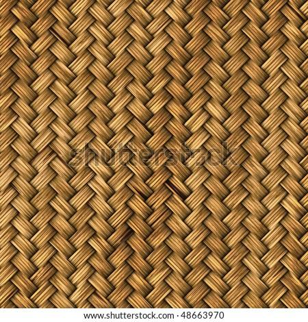 texture, high resolution pattern - stock photo