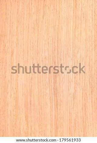 texture oak, wood grain, natural rural tree background - stock photo