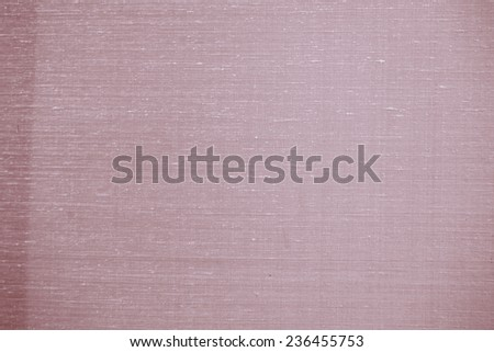 Texture of fabric pattern background - stock photo