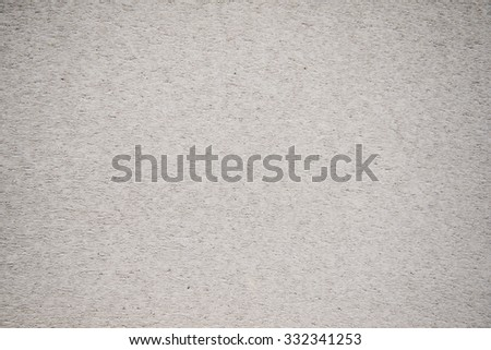 Texture of Lightweight concrete block the bricks used in the construction. - stock photo