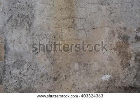 texture of old concrete. concrete texture. concrete texture. concrete texture. concrete texture. concrete texture. concrete texture. concrete texture. concrete texture. concrete texture. concrete - stock photo
