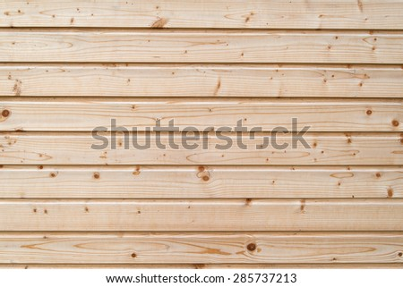 Texture of old wood, background for design - stock photo