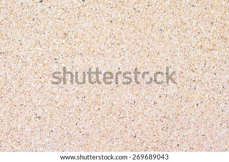 Texture of pavement, Paving stone, Rough rock texture background - stock photo