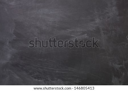 texture of school  - stock photo