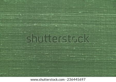 Texture of seamless fabric pattern background - stock photo