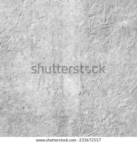 texture of white wall - stock photo