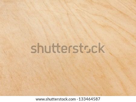 texture of wooden planks closeup - stock photo