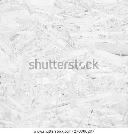 texture, osb, board - stock photo