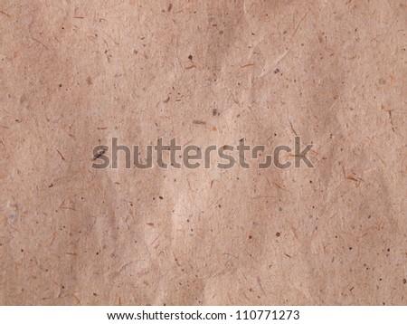 Texture paper - stock photo