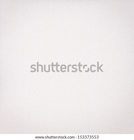 Texture paper for background - stock photo