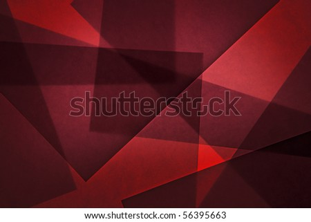 texture paper for stock photo backgrounds - stock photo
